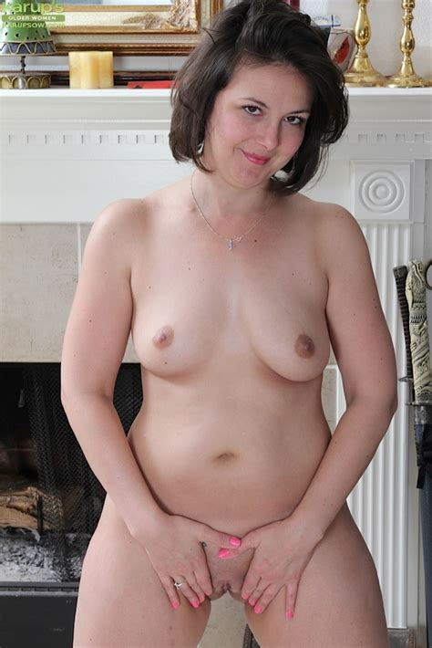 Penny Prite Karup S Older Women