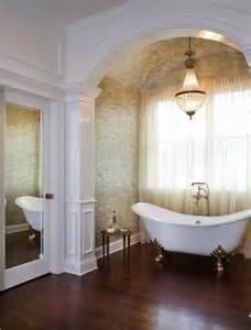 popular bathroom designs top 10 bathroom design trends for 2014 jim lavallee plumbing