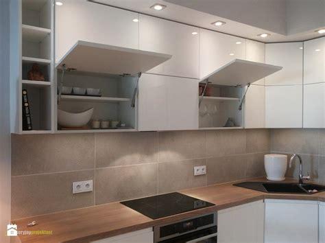meble kuchenne castorama szukaj  google kitchen