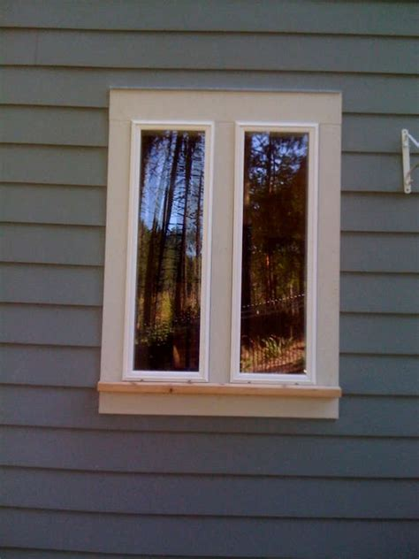 jones window door portfolio   studs windows quality custom window door