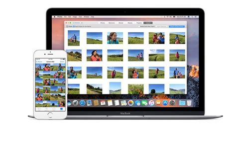 how to crop a on iphone how to crop and resize photos on iphone and mac