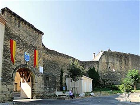chambre d hote carpentras courthézon du vaucluse en provence