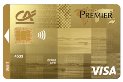 plafond de paiement visa premier plafond paiement visa premier 28 images plafond de retrait carte visa premier hotelfrance24