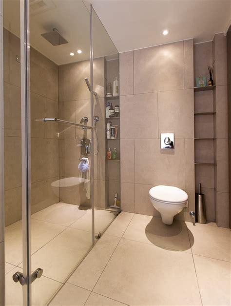 Bathroom Shower Ideas by Bathroom Shelf Ideas Bathroom Contemporary With Ceiling