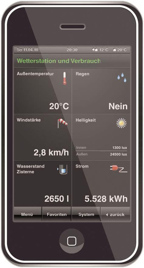 gira homeserver app gira homeserver facilityserver apps f 252 r iphone ipod touch und