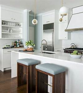 7, Inspirational, Small, Kitchen, Designs, That, Make, Cooking, More, Efficient, U2013, Home, U0026, Apartment, Ideas