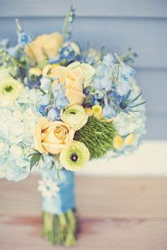 where to buy wedding bouquets hydrangeas and green on 1281