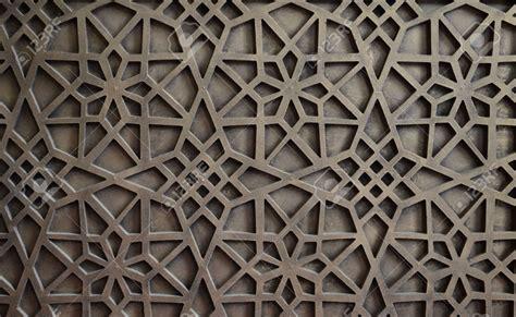 Wallpaper Design For Walls • Wall Design