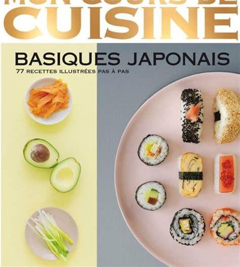 cour de cuisine rennes mon cours de cuisine basiques japonais traduction anglais gt français traductrice rennes