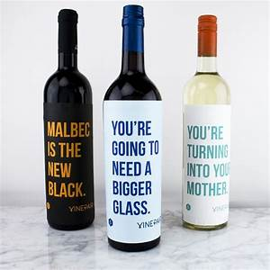 25 best ideas about funny wine labels on pinterest wine With how to start a wine label