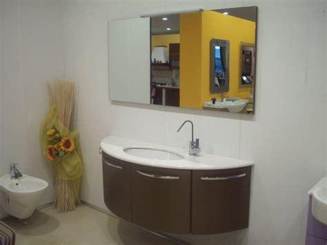 mobili per bagno torino mobili bagno arredamento bagno torino