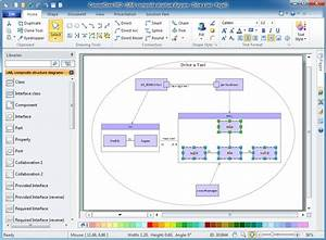 Free Diagramming Tools Windows