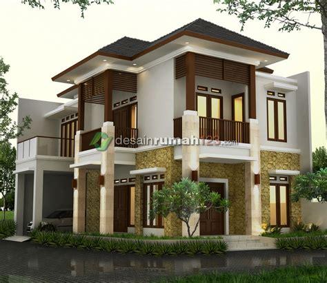 desain rumah hook      lantai dr  desain