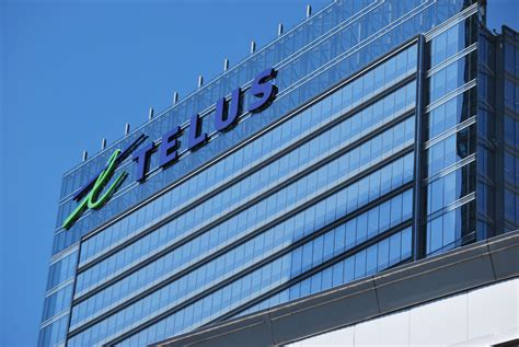 telus publishes distribution schedule for upcoming marshmallow updates talkandroid