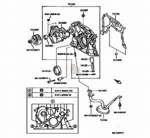 1993 lexus ls400 led diagram html imageresizertoolcom With led engine diagram