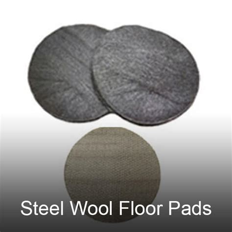 Floor Buffing Pads Manufacturer by 100 Floor Pads Scrubbing Polishing Stripping