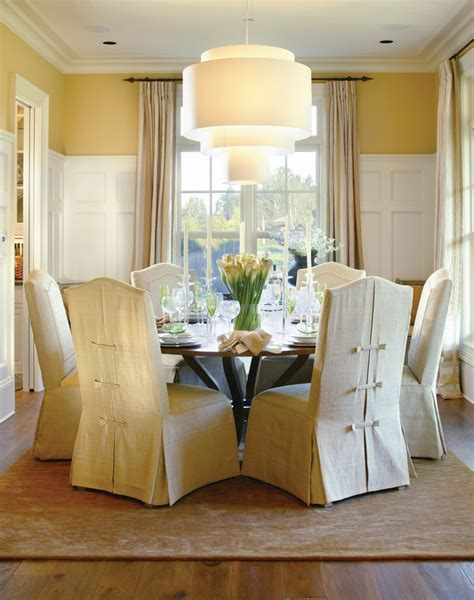 dining room chair slipcovers stupendous slipcovers for chairs with arms decorating