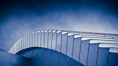 Architecture Wallpapers Desktop