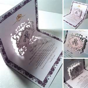 wedding invitation design ideas wedding invitation ideas 2012 by olga cuzuioc by olicica2002 on deviantart