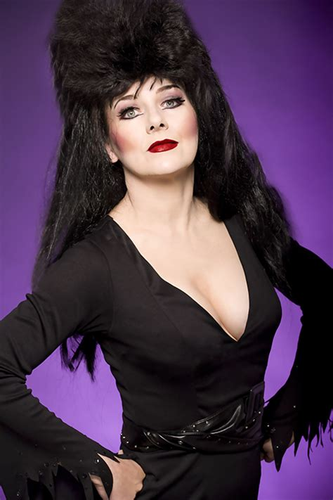 cassandra peterson natural hair color pop culture reference hairvolutions