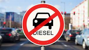 Gebrauchtwagen Euro 6 Diesel : umr stungen f r euro 5 diesel ~ Kayakingforconservation.com Haus und Dekorationen