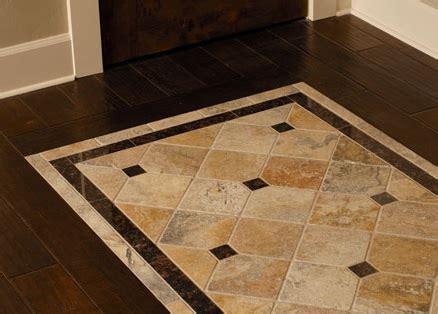 kitchen floor tile design patterns ceramic tiles on wooden floor dining room home interiors 8080
