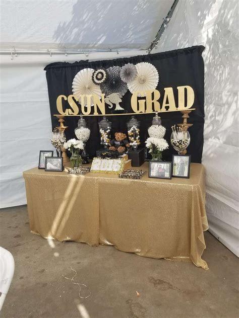 Decorating Ideas For Graduation by Graduation Graduation End Of School Ideas In