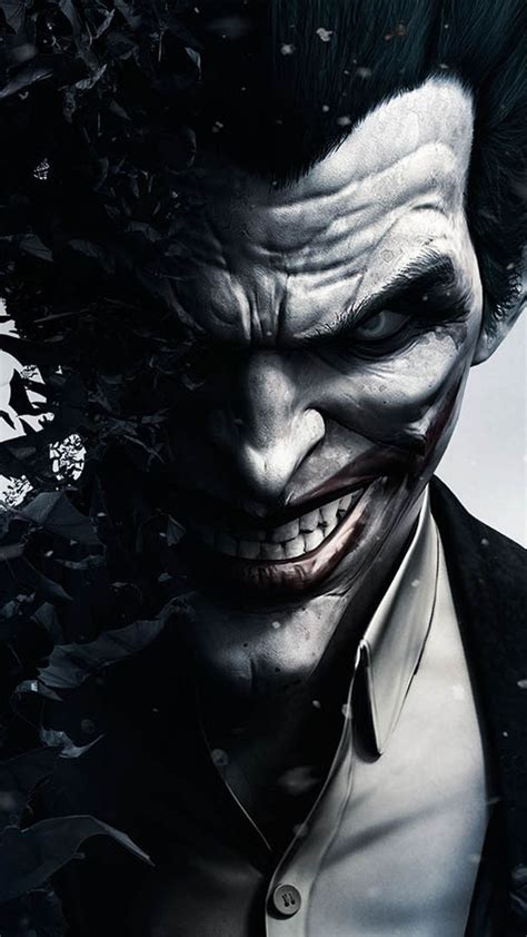 The Joker Animated Wallpaper - best 25 joker animated ideas on joker in
