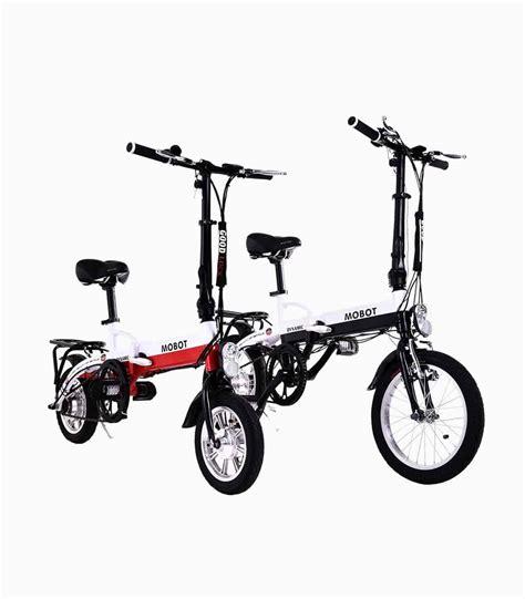 e scooter shop dynamic mini electric bike electric scooter store electric scooter e scooter