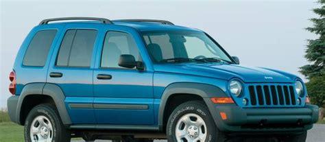 jeep liberty sale vancouver wa edmunds