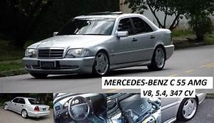 Garagem Do Bellote Tv  Aceleramos A  U00fanica Mercedes
