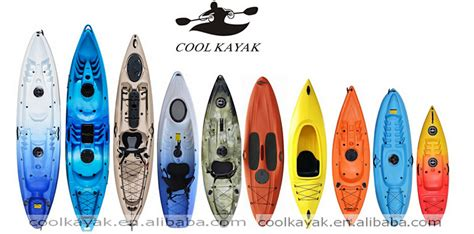 Small Fishing Boat Brands by Small Fishing Boats For Sale Cool Kayak Brands Buy Small