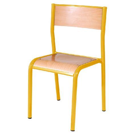 bureau hello pas cher chaise tout usage comparez les prix pour professionnels