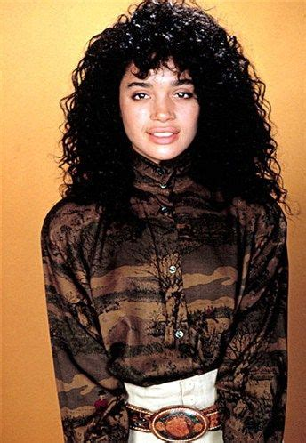 lisa bonet different world lisa bonet denise huxtable from quot the cosby show quot quot a