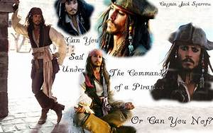 Johnny Depp Cha... Johnny Quid Character Quotes