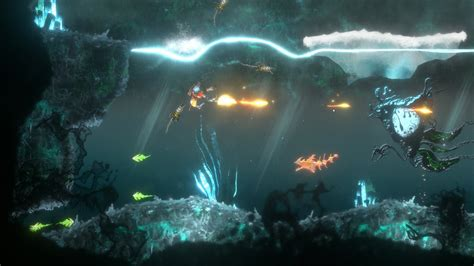 Anew The Distant Light  Gameinfos Pressakeycom