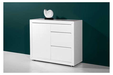 meubles de rangement bureau meuble rangement bureau meuble rangement bureau meubles