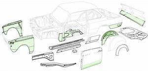 Bmw Parts  Restoration Design Inc