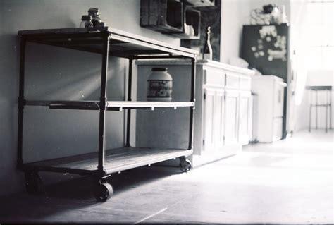 moving kitchen island moving kitchen island kitchen islands pinterest