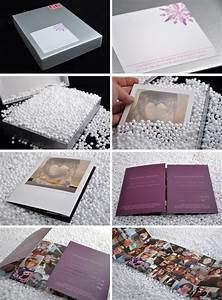 Unique wedding invitation ideas cherry marry for Unique wedding invitations ideas