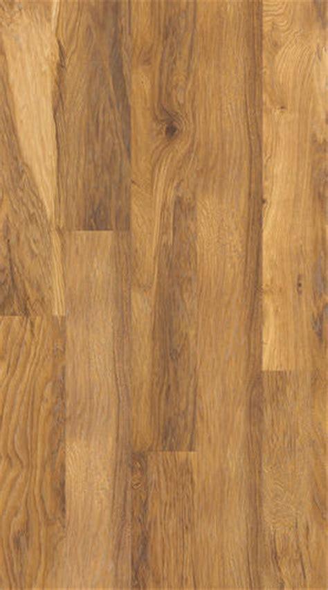 shaw flooring menards shaw crowning point laminate flooring 20 66 sq ft ctn at menards 174