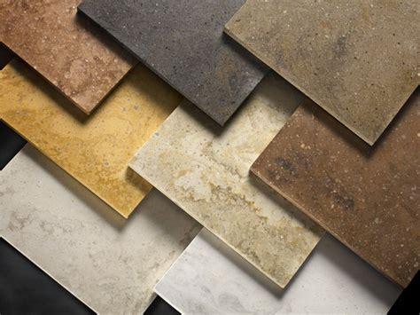 corian tile corian countertops blasius inc