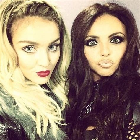 Pin by Abbey Furey on ~Little Mix~ | Little mix girls ...