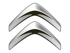 Citroen Car Logo by Citro 235 N Logo Hd Png Meaning Information Carlogos Org