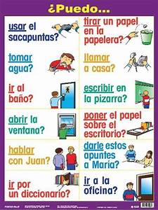 Mejores 13 imágenes de Preguntar en español en Pinterest ...