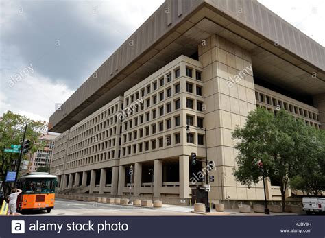 federal bureau of j edgar hoover fbi stock photos j edgar hoover fbi