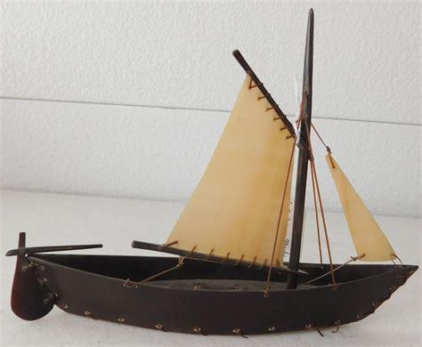Eskimo Boat by Eskimo Boat