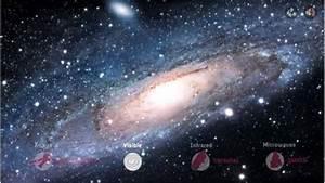 Andromeda Galaxy  M31   Location  Characteristics  U0026 Images