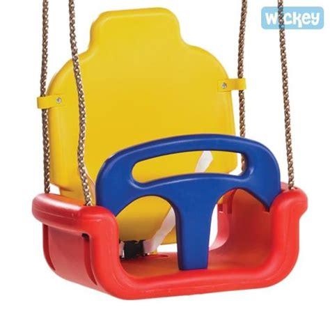 siège bébé pour balançoire cirque et balancoire page 3 sur 15