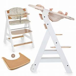 Hauck Hochstuhl Newborn Set : hauck beta plus newborn set hochstuhl ~ Buech-reservation.com Haus und Dekorationen